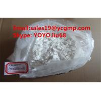 China Nandrolone No Side Effect Steroids Cas 434-22-0 Anabolic Steroid on sale