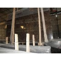 Wholesale Dark Emperador Marble from china suppliers