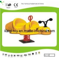 Wholesale Swing and Seesaws (KQ10188C) from china suppliers