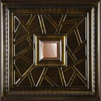 Wholesale Interior 3D decorative wall paint;Embossed 3D Panel;Embossed 3D PU Panel from china suppliers