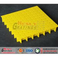 Wholesale China Fiberglass Reinforced Polymer Grating Supplier from china suppliers