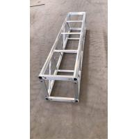 Quality Straight Stage Lighting Truss Systems 0.5m To 4 M Length 350 * 450mm for sale