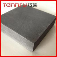 Buy cheap China Manufacturer Graphite Block from wholesalers