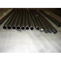 Wholesale Zr702 Zirconium Alloy Tube Pipe,Zr702 Zirconium Pipe for Industry with High Quality, from china suppliers