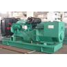 Cummins 125 KVA Genset , 100000 Walt Cummins Diesel Generator for sale