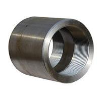Wholesale stainless a182 f321 pipe fitting elbow weldolet from china suppliers