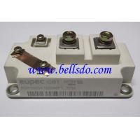 Wholesale BSM300GA120DN2FS_3256  power module from china suppliers