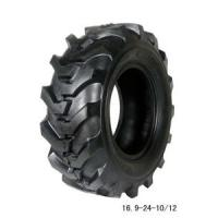 China Industrial Tractor Tires OTR Tires 19.5L-24 16.9-28 17.5L-24 on sale