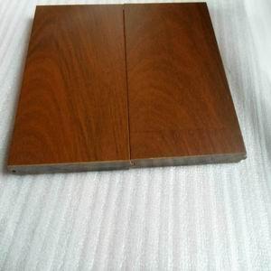Wholesale Brazilian Ipe Hardwood Flooring (CL-IP-HF) from china suppliers