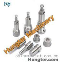 China diesel plunger,element,delivery valve,injector nozzle on sale