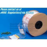 Wholesale AUTO ROLL BAGS,AUTO FILL BAGS, PRE-OPENED BAGS, AUTOMATED BAGGING PACKAGING, BAGGERS,ACCESSORIES PAC from china suppliers