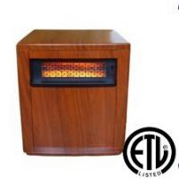 Wholesale Portable Electric Heater with ETL (SMT-28) from china suppliers