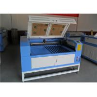 Buy cheap USB Co2 Portable Laser Cutting Machine 2500 DPI Portable Laser Etcher 60w from Wholesalers
