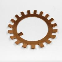 Wholesale High Precision Copper Components Finshed Used In Conductive Equipment from china suppliers