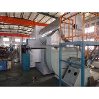 China Fully Automatic Paper Pulp Egg Tray Making Machine Big Capacity 400-12000 Pcs/H on sale