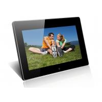 Wholesale 720P / 1080P LCD Digital Photo Frame from china suppliers