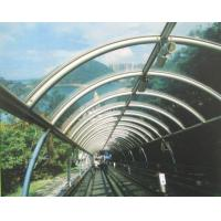 Buy cheap Inuslating Glass / Sunshade Glass / Curved Glass from wholesalers