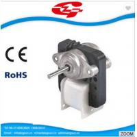 Buy cheap Hot selling low noise 48 series shaded pole motor for fan heater/air condition pump/humidifier/oven from wholesalers
