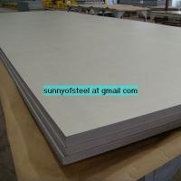 China astm a240 duplex stainless 2205 uns S31803 1.4462 plate sheet strip coil plates sheets on sale