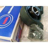 Wholesale P205 High Speed Pillow Block Bearings For Beverage Processing And Packaging from china suppliers