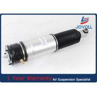 Wholesale BMW 7 Series Air Suspension Shock Absorbers Without ADS 37126785538 from china suppliers