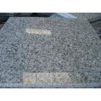 Wholesale Grey Granite Tiles from china suppliers