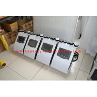 Quality 40KHz Frequency Cavitation RF for sale