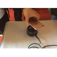 Buy cheap Countertop Presentation Mode 2D Barcode Scanner Module for Hotels Payment from Wholesalers