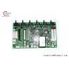 J91741048A J9060062B  Samsung machine accessories cp45neo head vacuum IF board card for sale