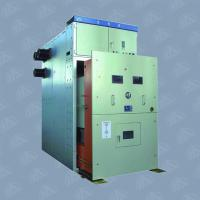 Wholesale 35KV Indoor Metal - Clad  Modular Switchgear ,Drawable Type  & Air Insulated from china suppliers