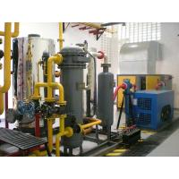 Wholesale 60Nm3/H Skid Mounted Equipment Air Separation Unit Oxygen Generator from china suppliers