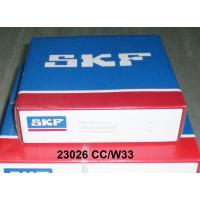 Wholesale 23026 CC/W33 130x200x52 mm SKF Spherical Roller Bearing from china suppliers