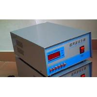 Wholesale Vivtime Non-Scale Frequency (13khz~60khz) Adjusted Ultrasonic Genrator from china suppliers