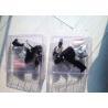 Air Purge P2 Polyurethane Spray Gun Precise Control Of Spraying Position for sale