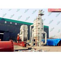 Wholesale Agricultural Drying Machine Rice Grain Dryer For Corn Maize Paddy Wheat from china suppliers