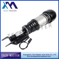 Wholesale Benz W211 Front Left Air Suspension Strut , Airmatic Air Shock Absorber 2113209313 from china suppliers