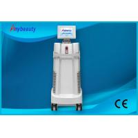 Wholesale Painless 808nm Diode Laser Hair Removal Machine Medical Laser Equipment from china suppliers