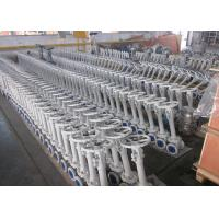 Wholesale Experienced Quality Control Inspection Services for Valves All Area In China from china suppliers