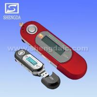 Wholesale Mp3/mp3 player/flash mp3 player/digital mp3 player/portable mp3 player/digital mp3/usb mp3 player/fl from china suppliers