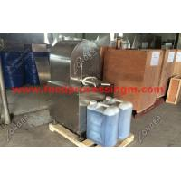 Wholesale commercial Cube Sugar Line|Lump Sugar Machine Manufacturer china from china suppliers