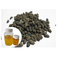 18% GLA Borago Officinalis Oil Extracted From Seed Easing Pre - Menopausal Symptoms