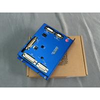 Buy cheap Standard Fly marking laser Control card / fiber laser control card from wholesalers