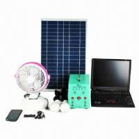solar system for households Solar power systems for homes: getting solar power installed for your residential  needs is easier and cheaper than think when you use energy matters.