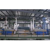 Wholesale Environmental PP Spunbond Non Woven Fabric Machine with recycling waste edge from china suppliers