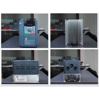 Wholesale Powtech Three Phase 0.75kw Vector Control Frequency Inverter With Ce Rohs Fcc Certificate from china suppliers