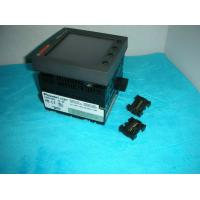 Wholesale Schneider Electric XBTF011310N,PM810MG,TSX08H04MK from china suppliers