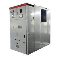 Wholesale switching station from china suppliers