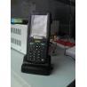 symbol data collector 3.5inch handheld rfid reader writer wifi bluetooth 3G for sale