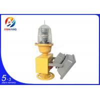 Wholesale AH-HP/D Heliport Directional Arrow from china suppliers
