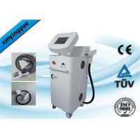 Wholesale Radio Frequency Equipment Skin Care Hair Salon Laser Hair Removal Machine from china suppliers